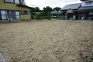 綱島 五郷小学校550m 南道路 水道権利付の画像3