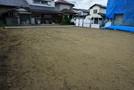綱島 五郷小学校550m 南道路 水道権利付の画像4