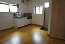 【和泉貸家6号棟】いすみ市岬町和泉 2DK 人気の平屋の画像7