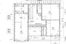 千葉市緑区あすみが丘東1丁目 売りモデルハウス 築5年 敷地85坪の画像17