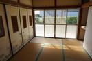 【緑町松貸家】茂原市緑町 平屋戸建 3DK 日当良好の画像11