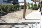 【緑町松貸家】茂原市緑町 平屋戸建 3DK 日当良好の画像17