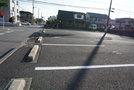 【加曽利駐車場】茂原市東部台 ローソン目の前の画像