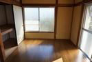 【緑町松貸家】茂原市緑町 平屋戸建 3DK 日当良好の画像9