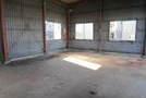 茂原市南吉田 県道に面する鉄骨造倉庫付売地 145坪の画像3
