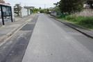 睦沢町上市場911- 前面道路が広い整形地 2区画の画像4