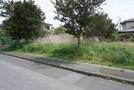 睦沢町上市場911- 前面道路が広い整形地 2区画の画像2