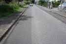 睦沢町上市場911- 前面道路が広い整形地 2区画の画像5
