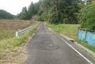 長生郡睦沢町大上 自然を満喫 靜かな環境の売地(768.65坪)の画像2