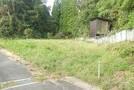 長生郡睦沢町大上 自然を満喫 靜かな環境の売地(768.65坪)の画像1