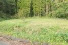 長生郡睦沢町大上 自然を満喫 靜かな環境の売地(768.65坪)の画像3