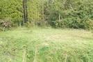 長生郡睦沢町大上 自然を満喫 靜かな環境の売地(768.65坪)の画像6