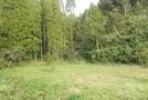 長生郡睦沢町大上 自然を満喫 靜かな環境の売地(768.65坪)の画像7