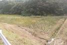 長生郡睦沢町大上 自然を満喫 靜かな環境の売地(768.65坪)の画像9