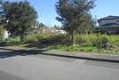 長生郡睦沢町上市場 前面道路が広い整形地 2区画の画像2