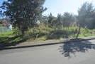 長生郡睦沢町上市場 前面道路が広い整形地 2区画の画像3