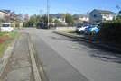 長生郡睦沢町上市場 前面道路が広い整形地 2区画の画像4