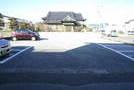 【小安駐車場】一宮町田町 上総一ノ宮駅徒歩5分の画像