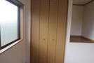 【メゾン長尾】茂原市長尾 2LDK+S 新茂原駅まで徒歩8分の画像16