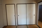 【メゾン萩原】茂原市高師 3DK 萩原小徒歩3分 の画像11