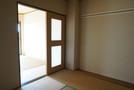 【メゾン萩原】茂原市高師 3DK 萩原小徒歩3分 の画像10