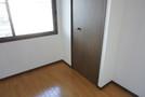 【メゾン萩原】茂原市高師 3DK 萩原小徒歩3分 の画像13