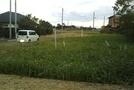 長生村北水口 八積小学区 95坪の画像1