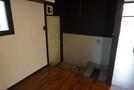 【酒井貸家南側】茂原市大芝 3LDKの平屋 カスミまで約600mの画像14