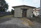 【酒井貸家南側】茂原市大芝 3LDKの平屋 カスミまで約600mの画像2