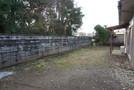 【酒井貸家南側】茂原市大芝 3LDKの平屋 カスミまで約600mの画像15