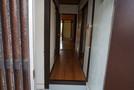 【酒井貸家南側】茂原市大芝 3LDKの平屋 カスミまで約600mの画像4
