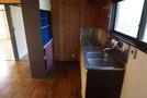 【酒井貸家南側】茂原市大芝 3LDKの平屋 カスミまで約600mの画像6