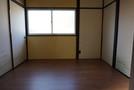 【酒井貸家南側】茂原市大芝 3LDKの平屋 カスミまで約600mの画像8