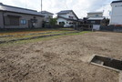 茂原市中の島町 151坪 日当たり良好 小学校130m。の画像