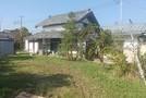 九十九里町西野 蔵を改修した敷地広い建物付きの画像2