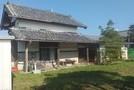 九十九里町西野 蔵を改修した敷地広い建物付きの画像3