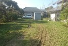 九十九里町西野 蔵を改修した敷地広い建物付きの画像4