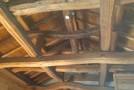 九十九里町西野 蔵を改修した敷地広い建物付きの画像11