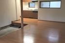 九十九里町西野 蔵を改修した敷地広い建物付きの画像5