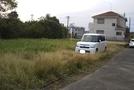 長生村北水口 八積小学区 95坪の画像2