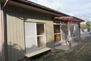 【酒井貸家南側】茂原市大芝 3LDKの平屋 カスミまで約600mの画像16