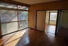 【酒井貸家南側】茂原市大芝 3LDKの平屋 カスミまで約600mの画像5