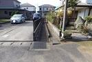 長生村本郷 スーパーナリタヤ 徒歩8分の画像7