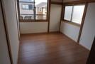 【高師貸家】茂原市高師 3LDK アスモまで200mの画像14