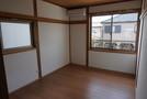 【高師貸家】茂原市高師 3LDK アスモまで200mの画像16