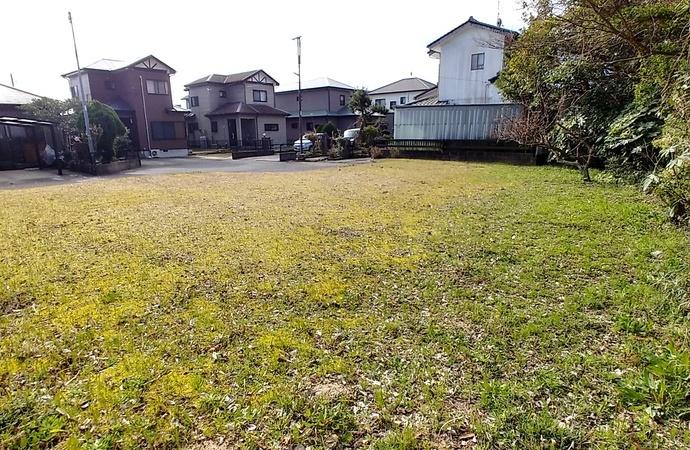 長生村本郷 スーパーナリタヤ 徒歩8分