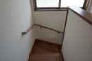 【高師貸家】茂原市高師 3LDK アスモまで200mの画像13