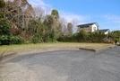 長生村本郷 スーパーナリタヤ 徒歩8分の画像5