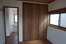 【高師貸家】茂原市高師 3LDK アスモまで200mの画像17