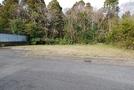 長生村本郷 スーパーナリタヤ 徒歩8分の画像3